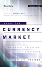 Inside the Currency Market: Mechanics,…