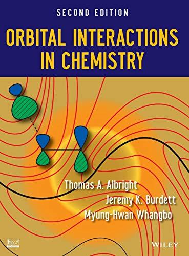 Albrights Chemical Engineering Handbook Pdf