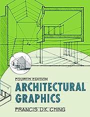 Architectural Graphics af Francis D. K.…