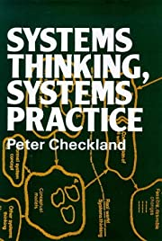 Systems thinking, systems practice av Peter…