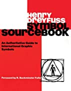 Symbol Sourcebook: An Authoritative Guide to…