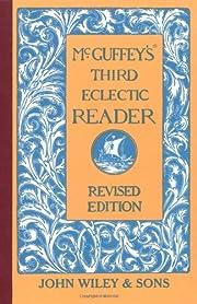 McGuffey's Third Eclectic Reader por…