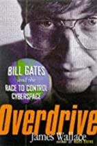 Overdrive: Bill Gates and the Race to…