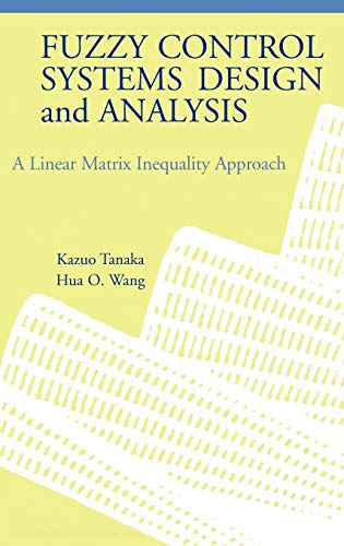 Linear-Matrix-Inequality Approach