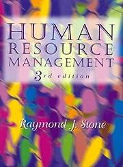 Human Resource Management af Raymond J.…