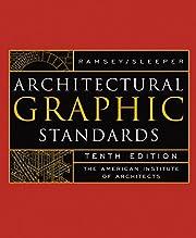 Ramsey/Sleeper architectural graphic…