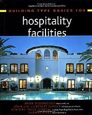 Building Type Basics for Hospitality…