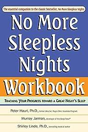No more sleepless nights workbook (copy 5)…