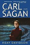 Carl Sagan : a life / Keay Davidson