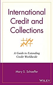 International Credit and Collections: A…