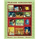 Nuevos Horizontes Lengua, conversacion y literatura