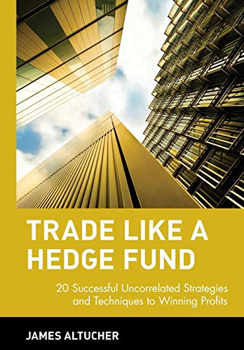 Funds pdf dummies hedge for