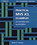 JCL TUTORIAL - IBM JCL REFERENCE ONLINE - MAINFRAME JCL