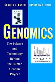Genomics: The Science and Technology Behind…