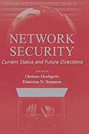 Network Security: Current Status and Future…
