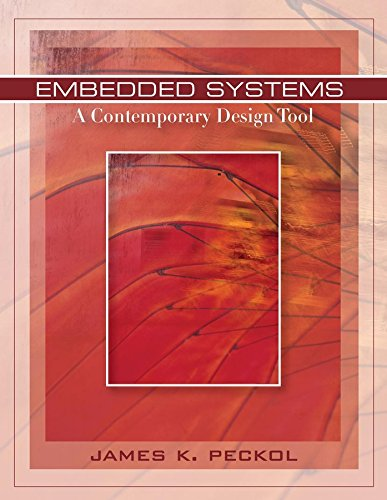 Pdf Download Embedded Systems A Contemporary Design Tool By James K Peckol Full Page Janji Ne Lungo Ora Suwe