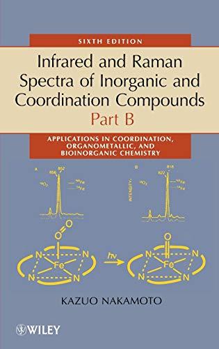 Coordination Compounds Pdf