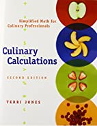 Culinary Calculations: Simplified Math for…