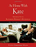 At home with Kate : growing up in Katharine Hepburn's household / Eileen Considine-Meara