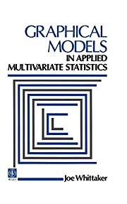 Graphical Models in Applied Multivariate…