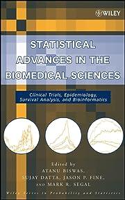 Statistical Advances in the Biomedical…