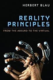 Reality principles from the absurd to the…