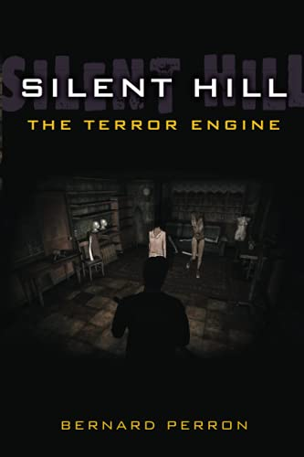 PDF] Silent Hill: The Terror Engine (Landmark Video Games