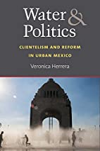 Water and Politics: Clientelism and Reform…
