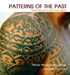 Patterns of the Past: Tattoo Revival in the…