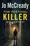 The Festival Killer