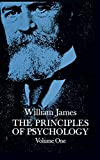 The principles of psychology / by William James
