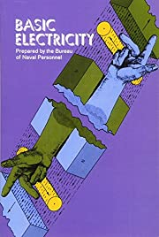 Basic Electricity (Dover Books on Electrical…