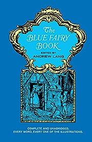 The Blue Fairy Book (Dover Children's…