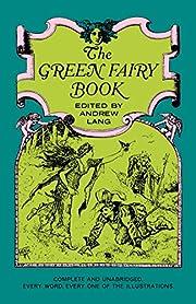 The Green Fairy Book (Dover Children's…