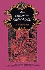 The Crimson Fairy Book por Andrew Lang
