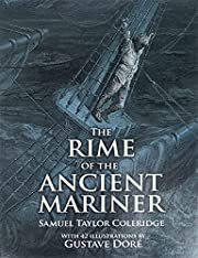 The Rime of the Ancient Mariner – tekijä:…