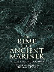The Rime of the Ancient Mariner – tekijä:…