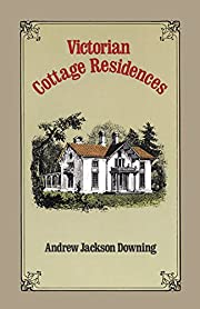 Victorian Cottage Residences (Dover…