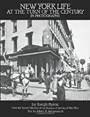 New York Life at the Turn of the Century in…