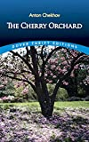 The Cherry Orchard (1904) (Play) composed by Anton Chekhov