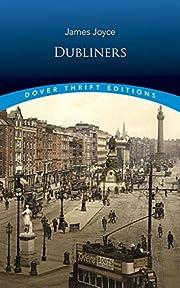 Dubliners (Dover Thrift Editions) de James…