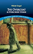 The Overcoat and Other Short Stories by…