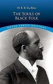 The Souls of Black Folk (Dover Thrift…