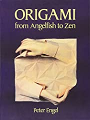 Origami from Angelfish to Zen (Origami) af…