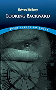 Looking Backward (Dover Thrift Editions) von…