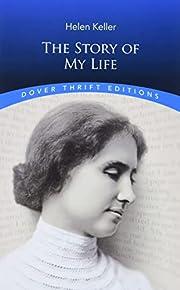 The Story of My Life – tekijä: Helen…