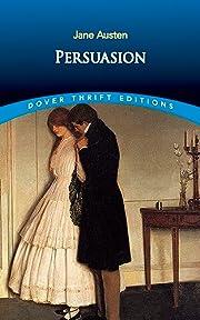Persuasion (Dover Thrift Editions) de Jane…