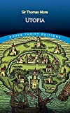 Utopia / translated with an introduction by Paul Turner