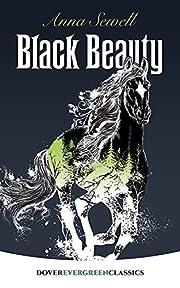 Black Beauty (Dover Children's Evergreen…