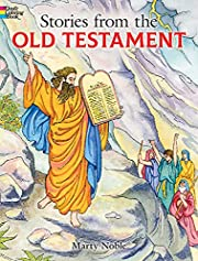 Stories from the Old Testament (Dover…